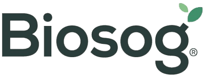 Biosog